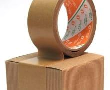 eco-tape