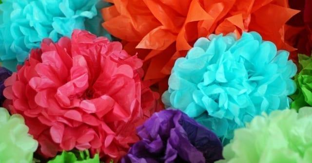 https://www.mor-pack.co.il/wp-content/uploads/2015/07/tissue_paper_flowers-1-640x335.jpg