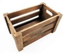 storagehu