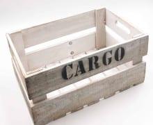 cargolarge