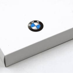 מארז קרטון BMW