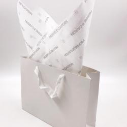 נייר משי ממותג PIERRE CARDIN