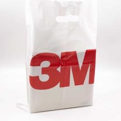 3M שקית ניילון