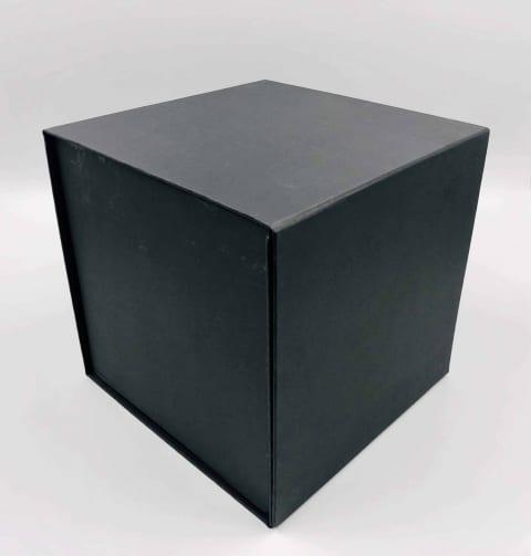 קופסא מגנט