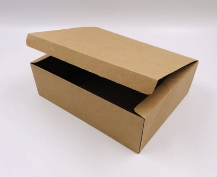 קופסא