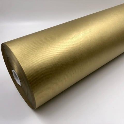 """גליל נייר מתנות ת.חוץ 70 ס""""מ 250 מטר"""